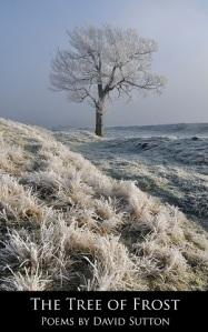 tree_of_frost_blogsize