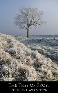 tree_of_frost_blogsize